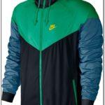 Marshalls Nike Jackets
