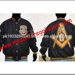 Masonic Jackets
