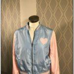 Melanie Martinez Jacket Ebay