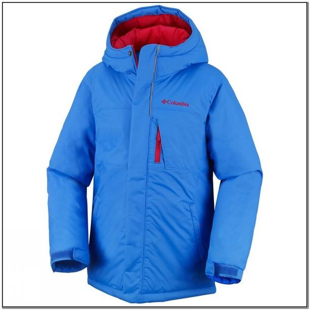 Mens Columbia Ski Jackets Clearance