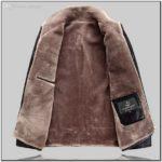 Mens Designer Winter Jackets On Sale