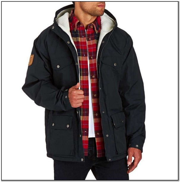 Mens Down Jacket Clearance Canada