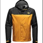 Mens North Face Rain Jacket Sale
