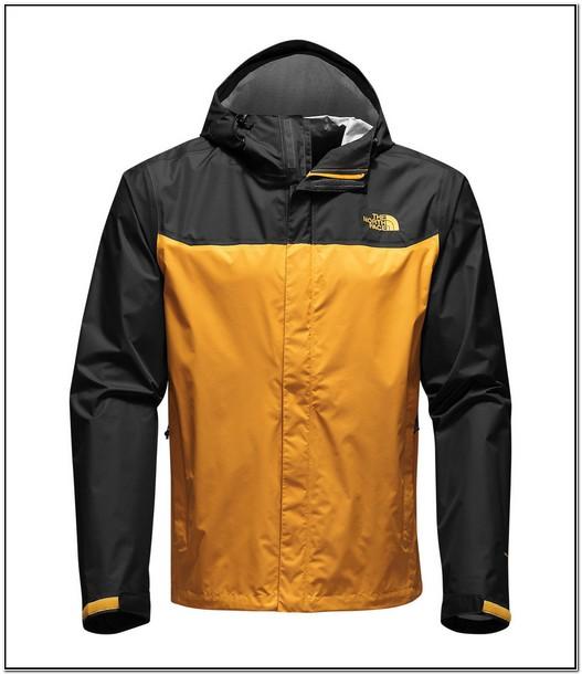 Mens North Face Rain Jacket Sale
