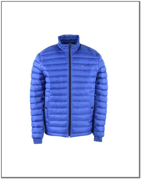 Mens Packable Down Jacket Clearance