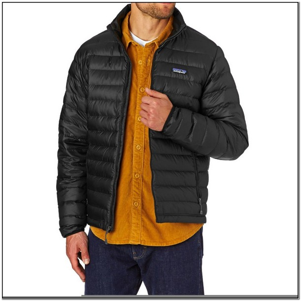 Mens Patagonia Jacket Uk Sale