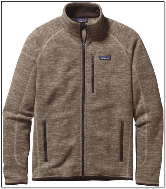 Mens Patagonia Jackets On Sale