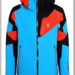 Mens Ski Jackets Clearance