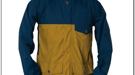 Mens Snowboard Jackets Clearance