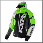 Mens Snowmobile Jackets Cheap