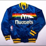 Mens Starter Jackets For Sale