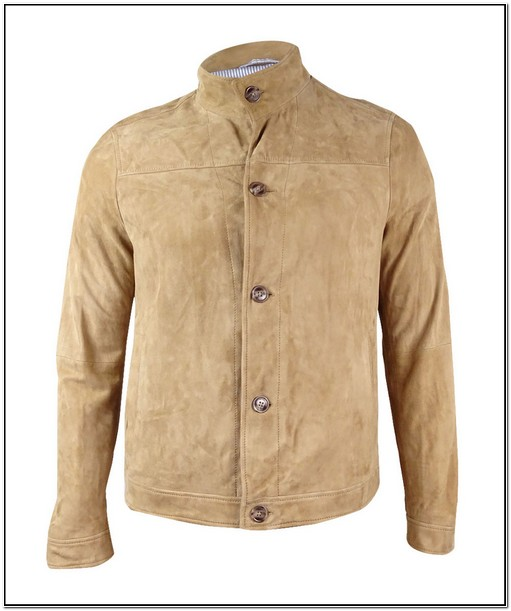 Michael Kors Mens Jackets Ebay