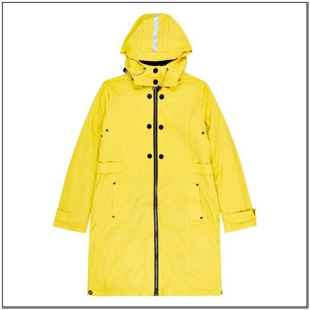 Michael Kors Rain Jacket Tk Maxx