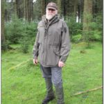 Military Gore Tex Jacket Review