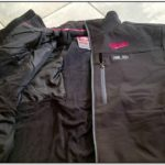 Milwaukee Tool Heated Jacket Review