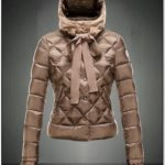 Moncler Jacket Uk