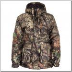 Mossy Oak Jackets