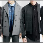 Most Stylish Mens Winter Jackets