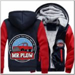 Mr Plow Jacket Amazon