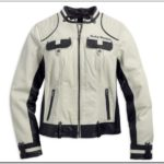 New Harley Davidson Womens Jackets