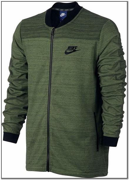 Nike Bomber Jacket Amazon