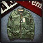 Nike Bomber Jacket Mens Chinese