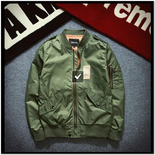 Nike Bomber Jacket Mens Chinese