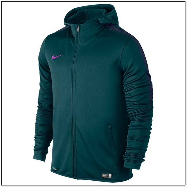 Nike Jackets For Mens Cheap