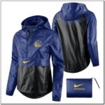 Nike Rain Jacket With Hood Womens