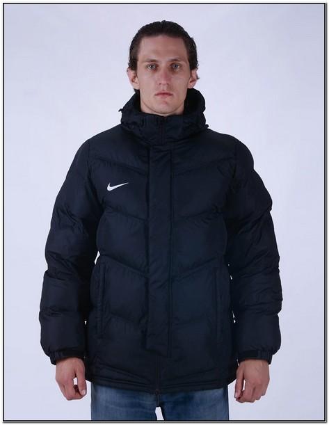 Nike Team Winter Jacket Mens
