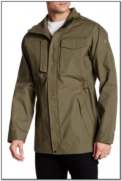 Nordstrom Rack Mens Jackets