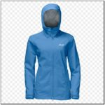 North Face Heated Jacket Womens