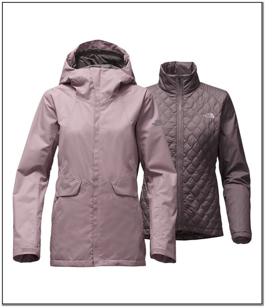North Face Jackets On Sale Canada