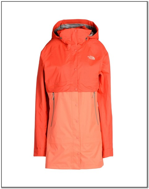 North Face Jackets On Sale Clearance Australia