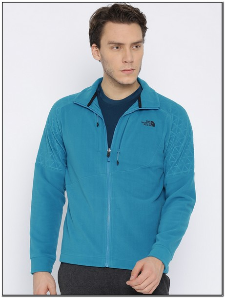 North Face Jackets On Sale In India