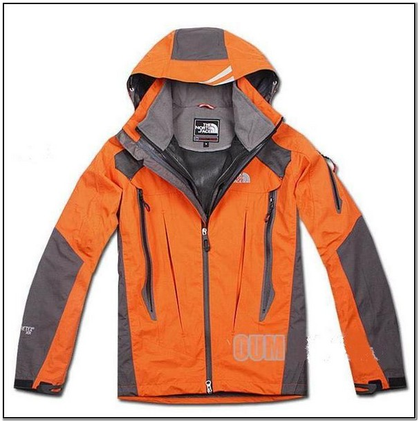 North Face Mens Winter Jackets Clearance