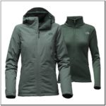 North Face Womens Jackets Ebay