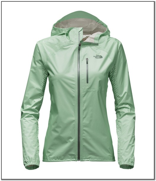 North Face Womens Rain Jacket Clearance