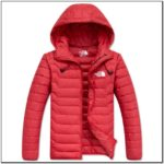 North Pole Jackets Sale