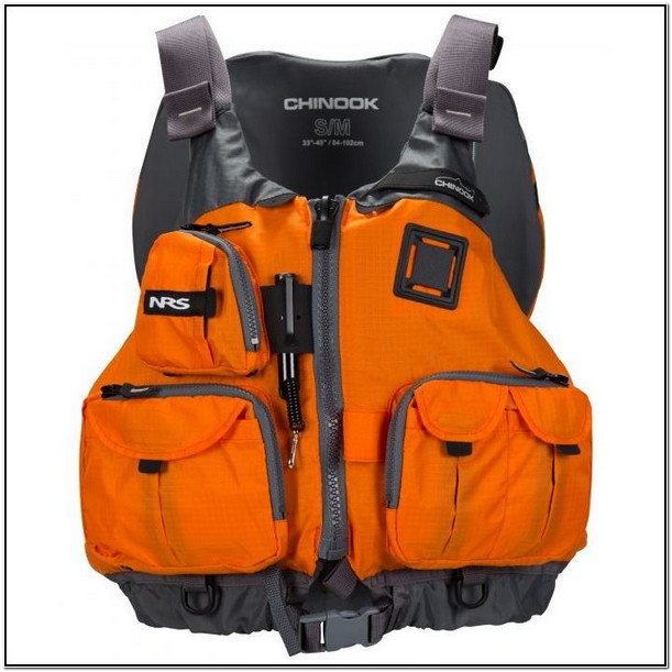 Nrs Life Jacket Sale