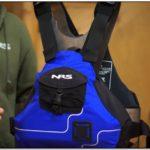 Nrs Ninja Life Jacket