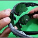 Oakley Speed Jacket Array