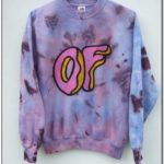 Odd Future Jacket Ebay