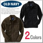 Old Navy Mens Fall Jackets