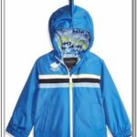Old Navy Rain Jacket Toddler