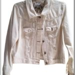 Old Navy Womens Plus Jackets
