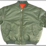 Olive Green Bomber Jacket Mens Amazon