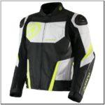 Olympia Motorcycle Jacket Size Chart