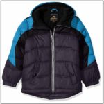 Pacific Trail Jackets Kohls
