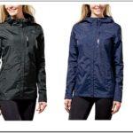 Paradox 2.5 Rain Jacket